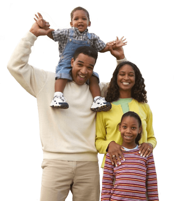 affordable home ownership programs